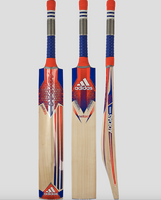 The all new 2016 Adidas Pellara Elite cricket bat