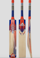 The adidas pellara pro cricket bat will clear any boundary with ease