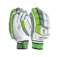 Kookaburra Kahuna Players Batting Gloves 2015