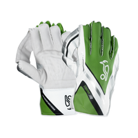 Kookaburra Kahuna 300 Wicket Keeper Glove 2015