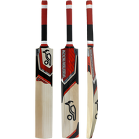 BRAND NEW for 2015. Kookaburra has released their inner demon...introducing Cadejo! Using one of Kookaburra's most effective powerful profiles ever produced, the Cadejo is poised for impact.