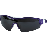 Kookaburra Energy Sunglasses Senior 2015