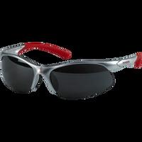 Kookaburra Nemesis Sunglasses Senior 2015