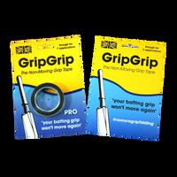 Grip Grip Strips ( 2 applications )