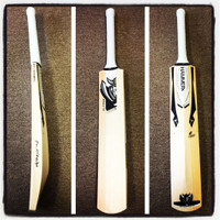 Hammer Platinum Custom Cricket Bat