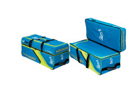 Kookaburra Pro Players Wheelie Bag 2015 - BY