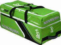 Kookaburra Pro Combi Wheelie Bag 2015 - GW