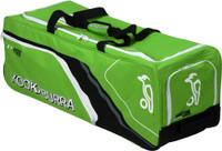 Kookaburra Pro 400 Wheelie Bag 2015 - GW