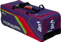 Kookaburra Pro 400 Wheelie Bag 2015 - PB