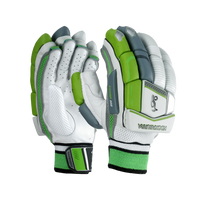 Kookaburra Kahuna 900 Batting Glove 2015