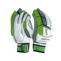 AIRFLOW MESH Lightweight breathable mesh that enables air flow throughout the entire glove, enabling moisture dispersal and maximising feel.