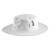 Kookaburra Sun Hat 2015