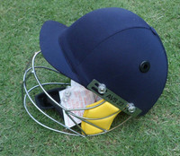Hammer CORE Cricket Helmet