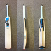 Hammer Vapen 5 star Cricket Bat 2015