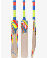 The EvoSpeed 5000 cricket bat is top of the range for high performance players
