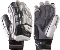 These amazing batting gloves provide international level protection, comfort and materials.