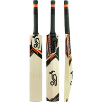 The Kookaburra Onyx 1250 is only available in adult size SH