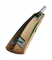 Unbleached seasoned Grade 1 English Willow