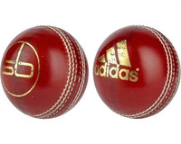 Adidas SB Club Match Cricket Ball