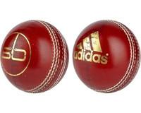 Adidas SB Club Match Cricket Ball