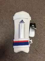 Adidas Pro Arm Guard
