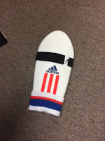 Adidas Club Arm Guard