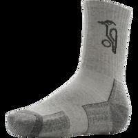 Kookaburra Pro Marl Socks 2016 ( size 8-12 )Senior