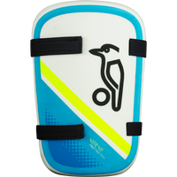 Kookaburra Verve Thigh Guard 2016