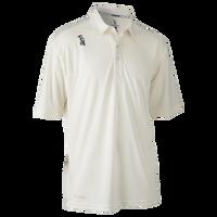Kookaburra Pro Player cricket Shirt 2016