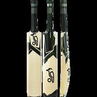Kookaburra Blade 500 Cricket Bat 2016