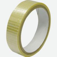 Kookaburra fiberglass tape roll 2016
