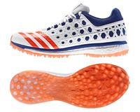 Adidas Boost SL 22 Cricket Shoe 2016