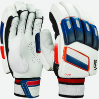 Kookaburra Ignite 600 Batting Gloves 2016