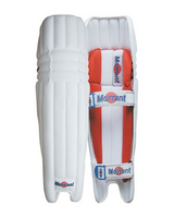 Morrant International Ultralight Batting Pads