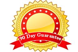 90-day-guarantee.jpg