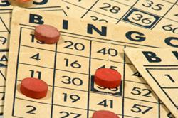bingo-hall.jpg