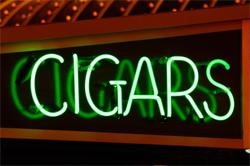 cigar-shops.jpg