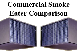 commercial-smoke-eater-comparison.jpg