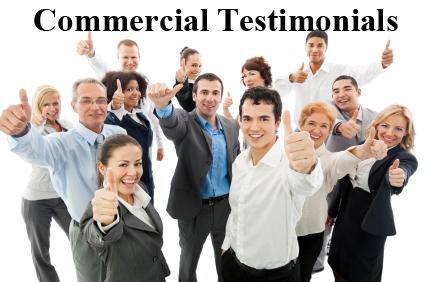 commercial-smoke-eater-testimonials.jpg