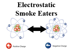 electrostatic-smoke-eaters.jpg