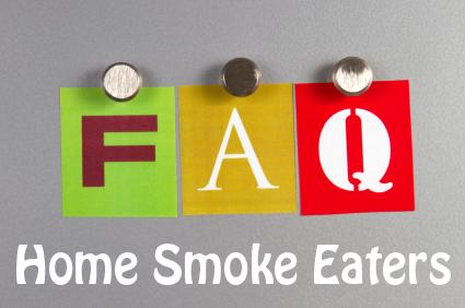home-smoke-eater-faq.jpg