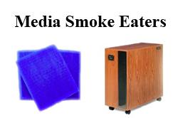 media-smoke-eaters.jpg