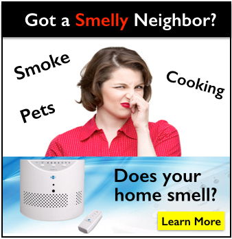 odors2.jpeg