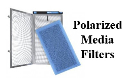 polarized-media-filters.jpg