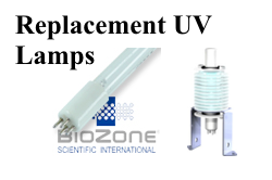 replacmentuvlamps.png