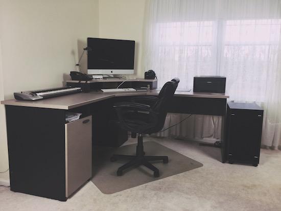 ss-office.jpg