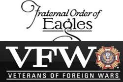 vfw-eagles-lodge.jpg