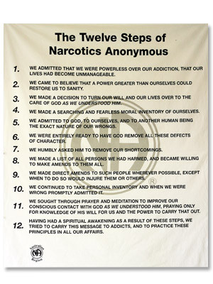 Worksheets Narcotics Anonymous 12 Steps Worksheets na 12 steps worksheets abitlikethis narcotics anonymous step share the knownledge