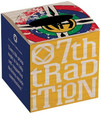7th TRADITION BOX
