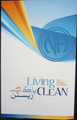 Farsi Living Clean